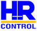 hdcontrol